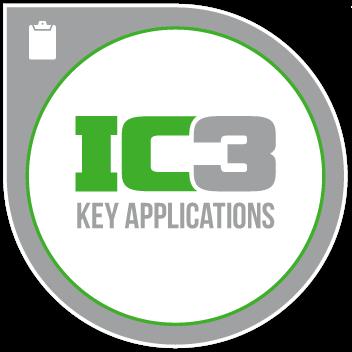 IC3_key_applications.png