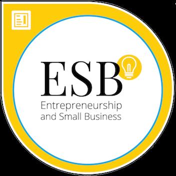 ESB_Badges+_281_29.png