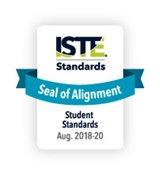 ISTE_logo-(1).jpg