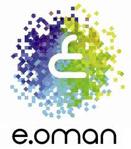 logo-eoman.jpg