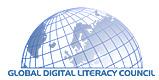 logo-globaldigital.jpg