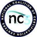 logo-nc3.jpg