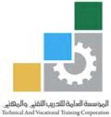 logo-technicalsaudiarabia.jpg