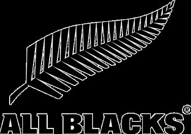 All_blacks_logo.png