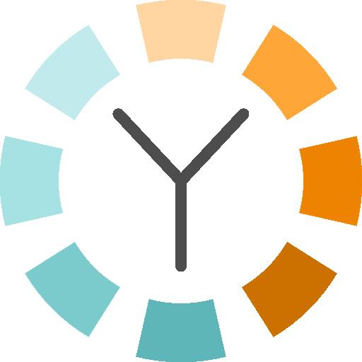 color-circle.png