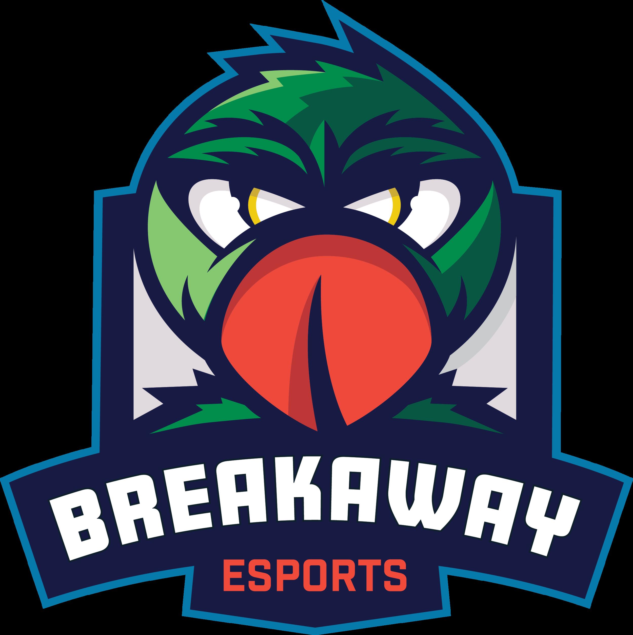 Breakaway_Esports_Logo-light.png