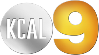 KCAL_9_logo.png