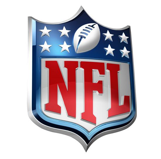 NFL-LOGO-Tilted.jpg