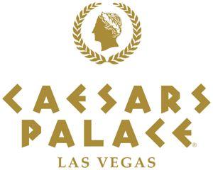 CaesarsPalaceGoldLogo.jpg