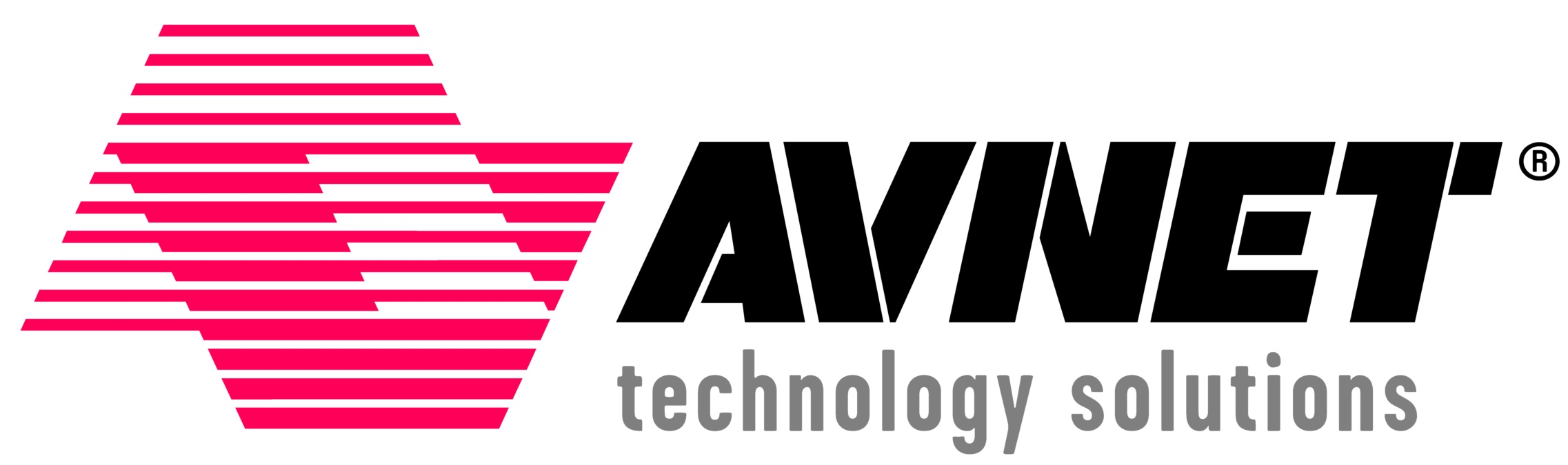 Avnet-ince-Logo.jpg