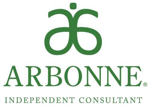 Arbonne-Logo2.jpg
