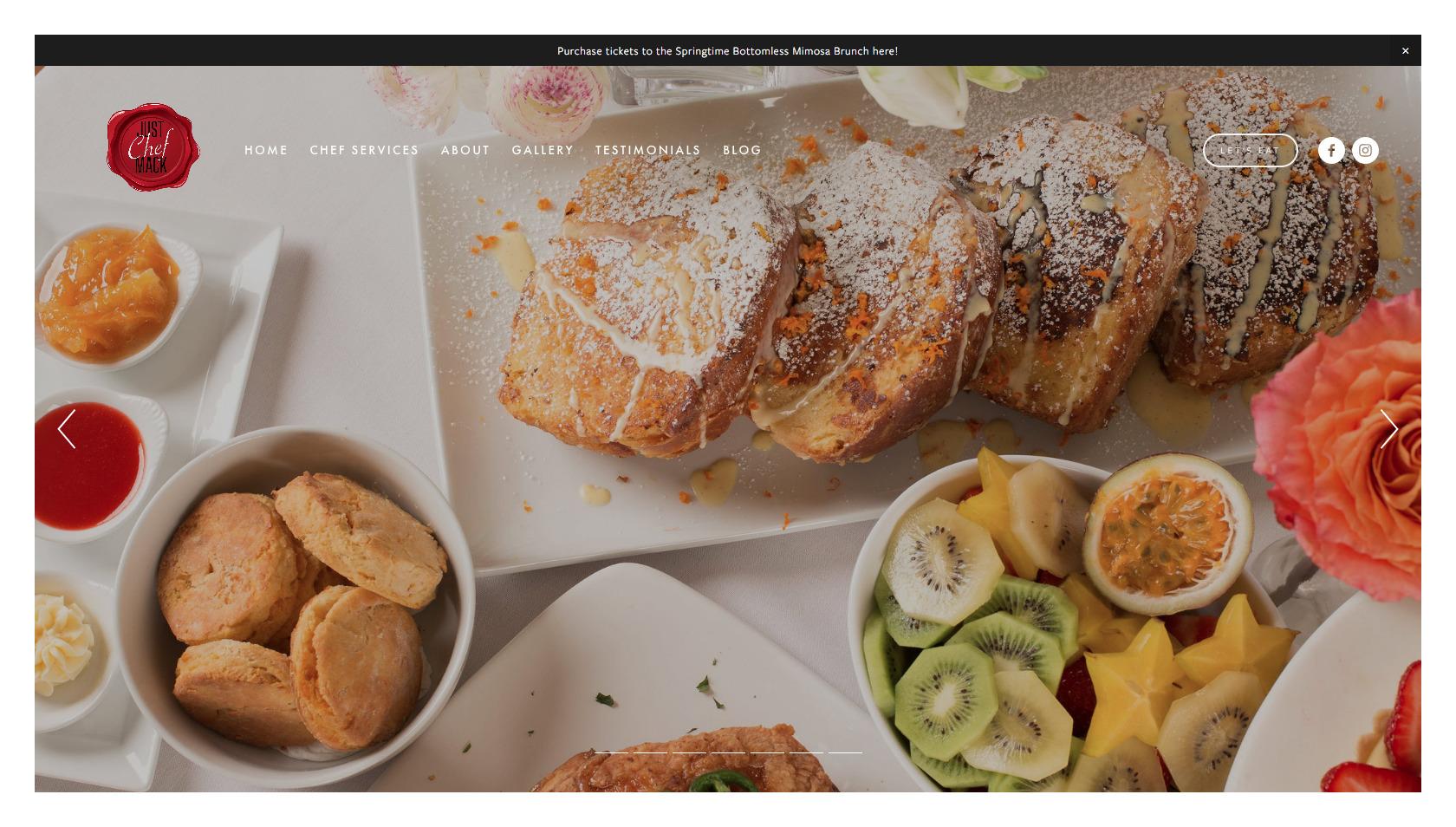 Screenshot_2019-06-09 Just Chef Mack(2).jpg