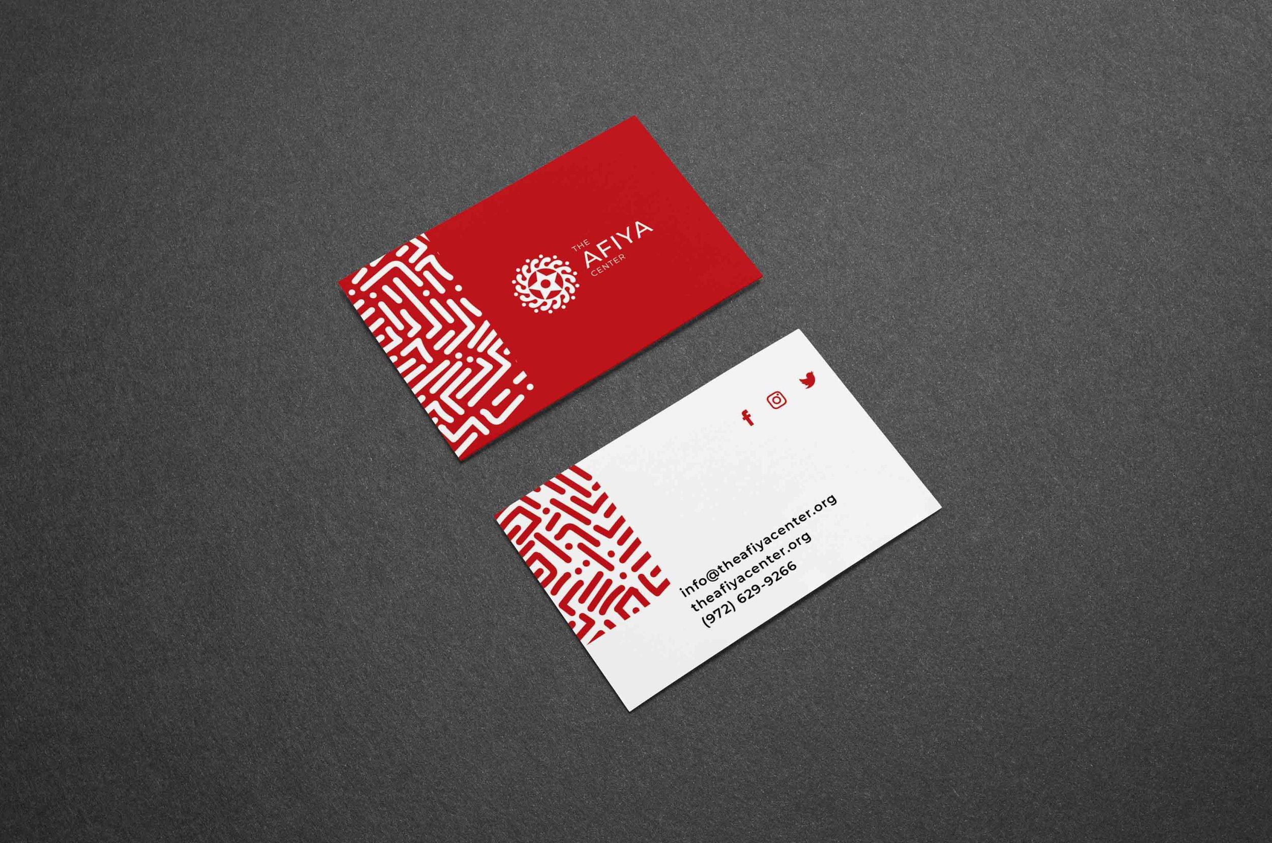 Business Cards-2.jpg