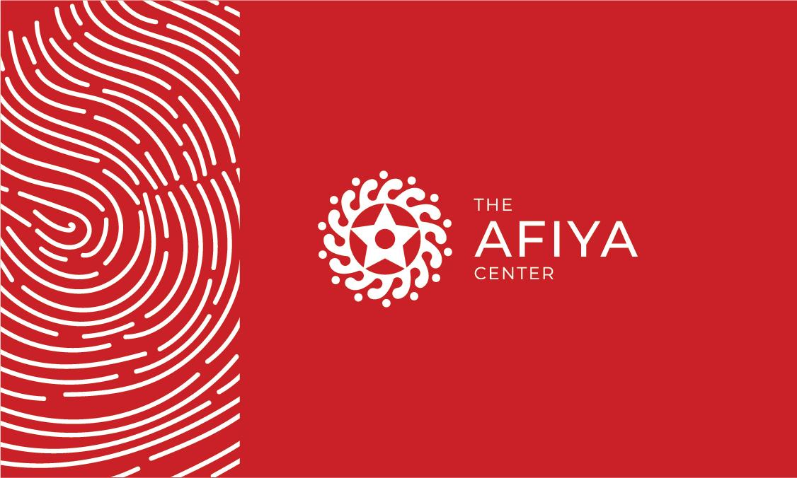 Afiya business card front 1.jpg