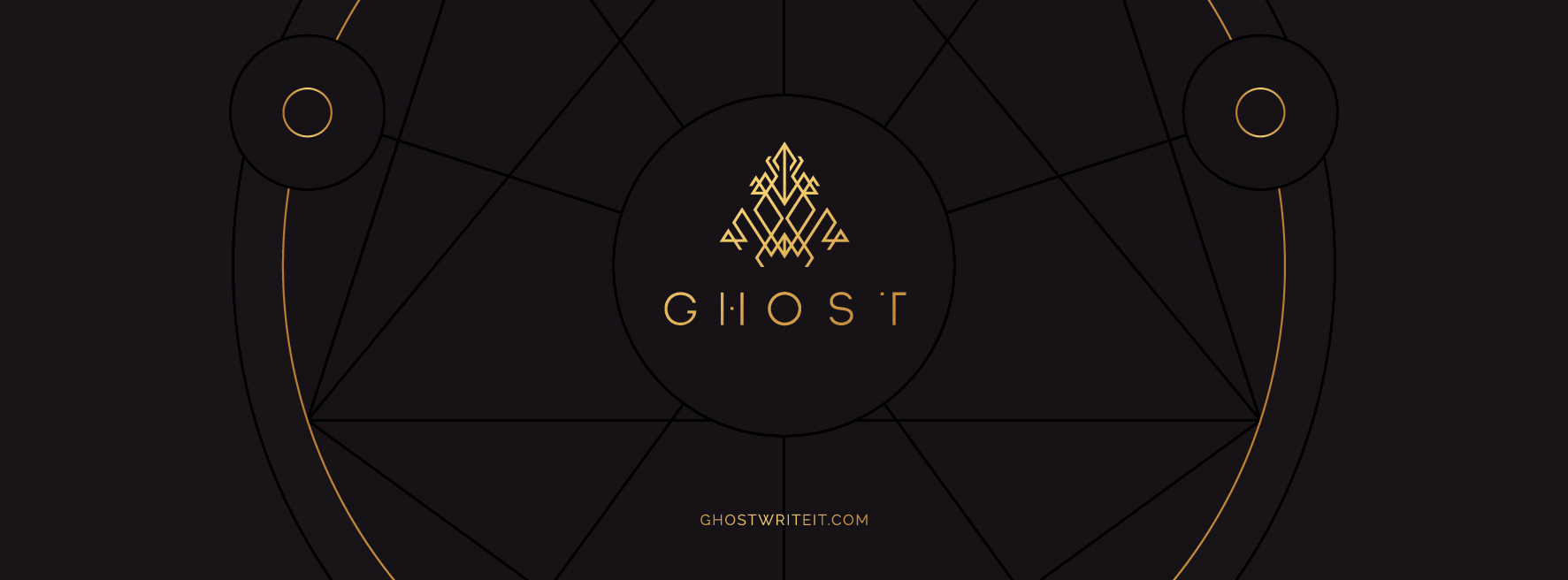 Ghost Facebook Cover Fin-01.jpg