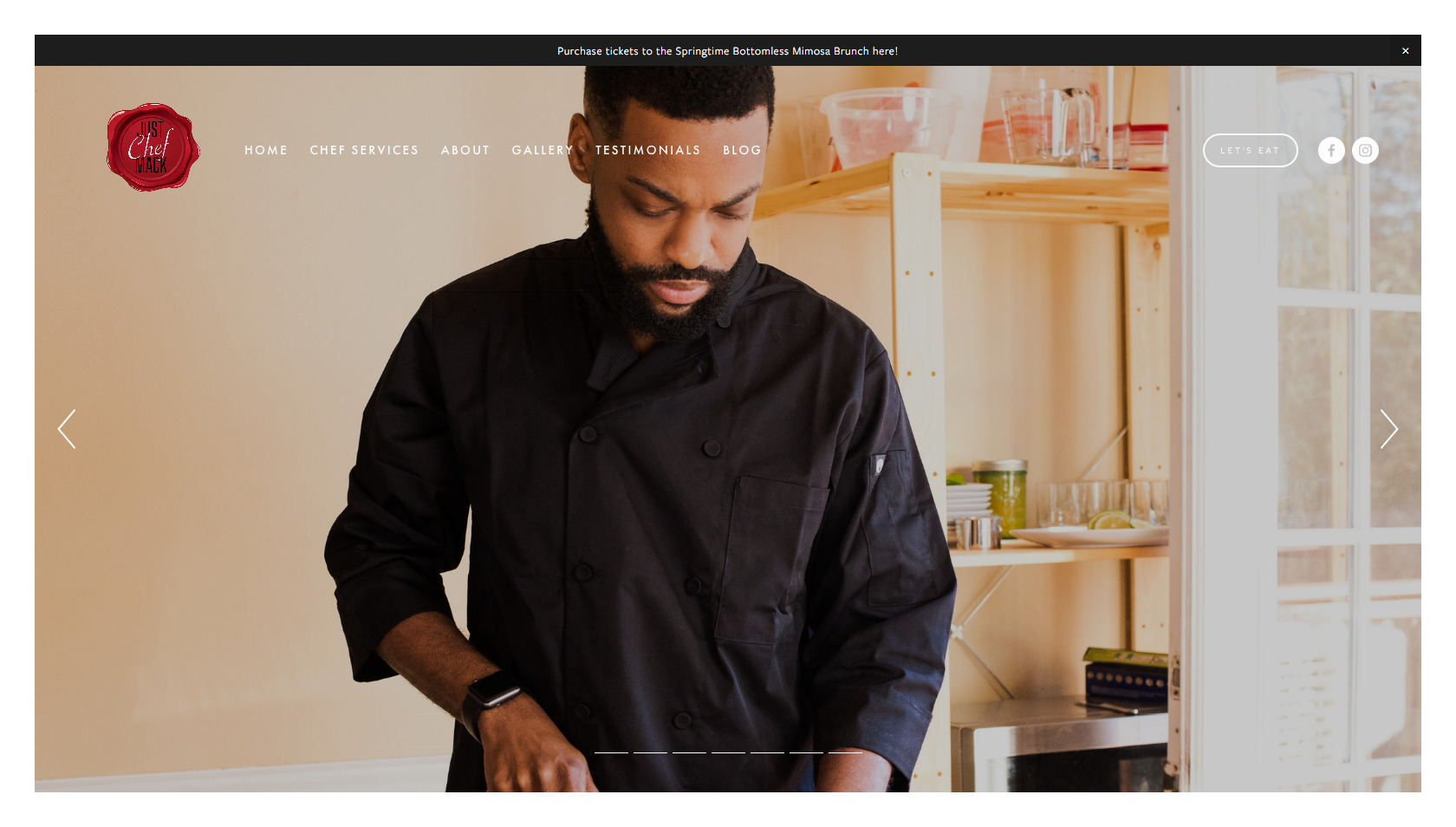 Screenshot_2019-06-09 Just Chef Mack(4).jpg