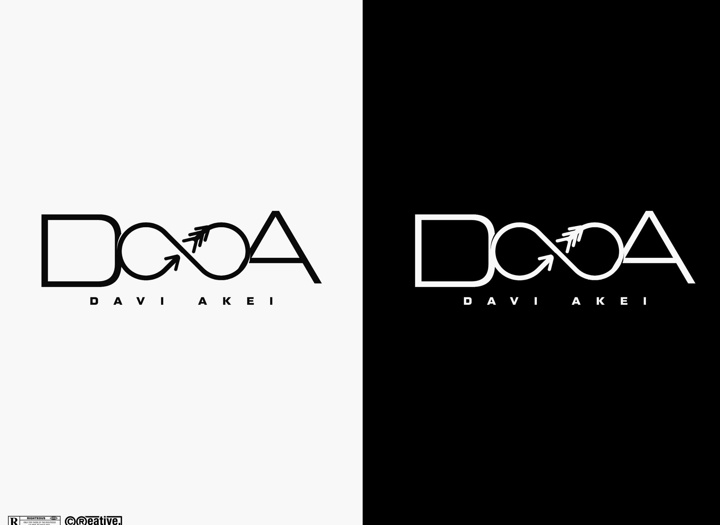 Artist logos - If you need a signature brandmark for your name, we can source the best talent to create your own unique artist logo for you to use on your website, album covers, press materials, and more.