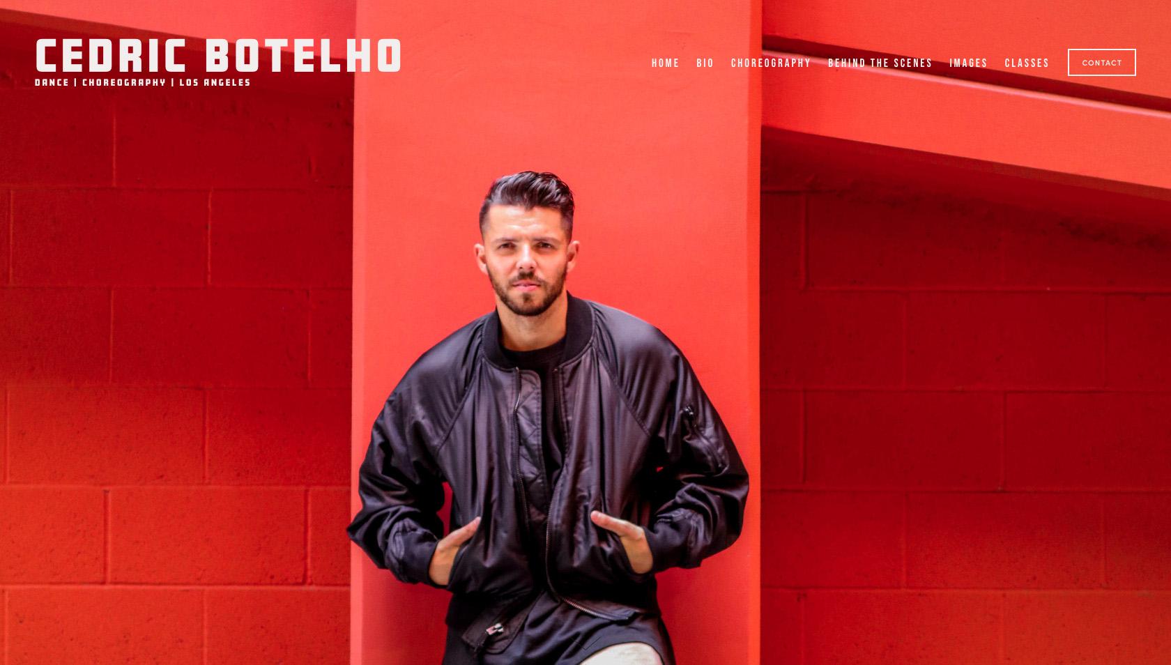 Screenshot_2019-06-05 Cedric Botelho - Los Angeles Choreographer Dancer — Cedric Botelho.jpg