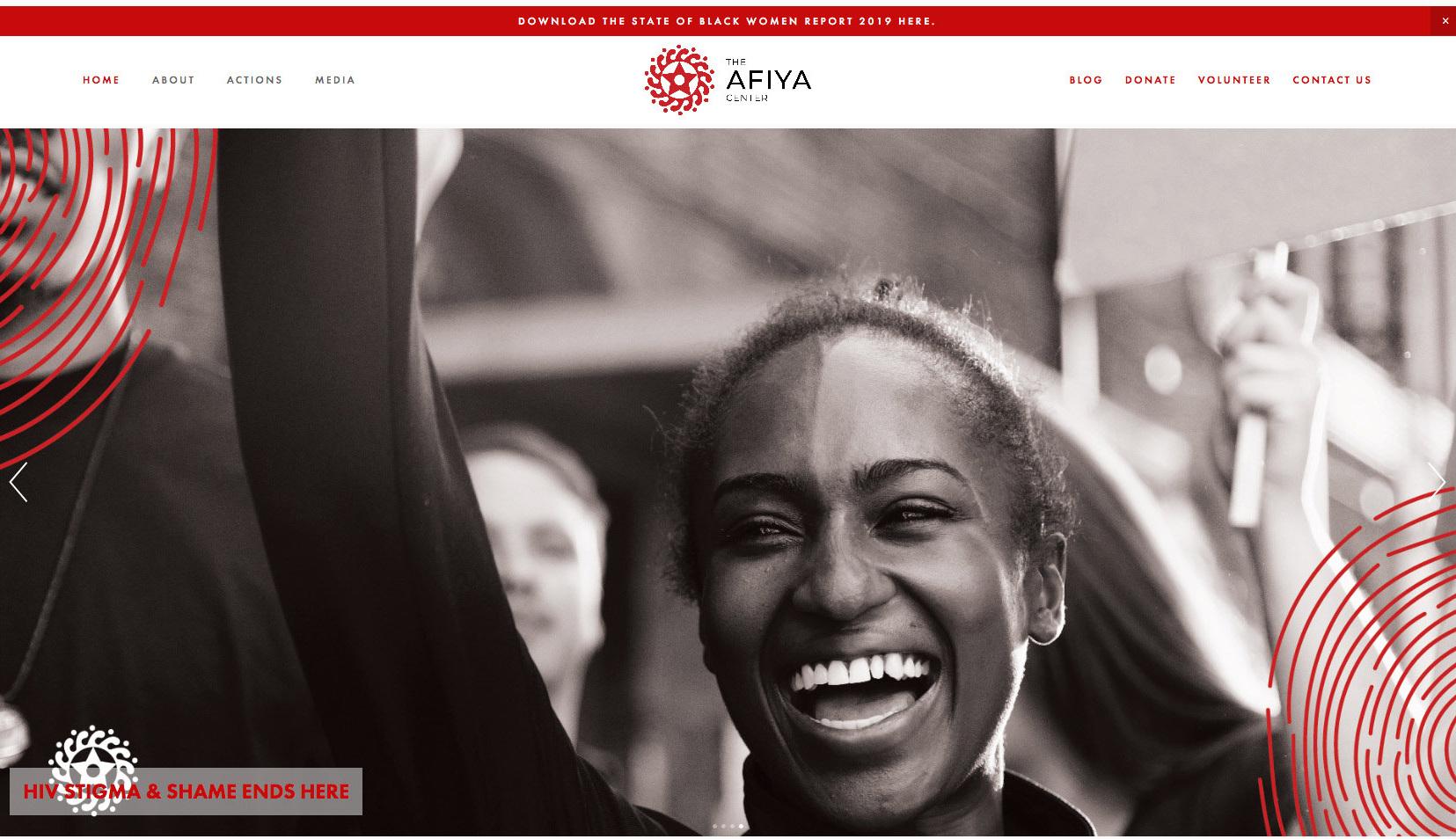 Screenshot_2019-06-05 The Afiya Center(2).jpg