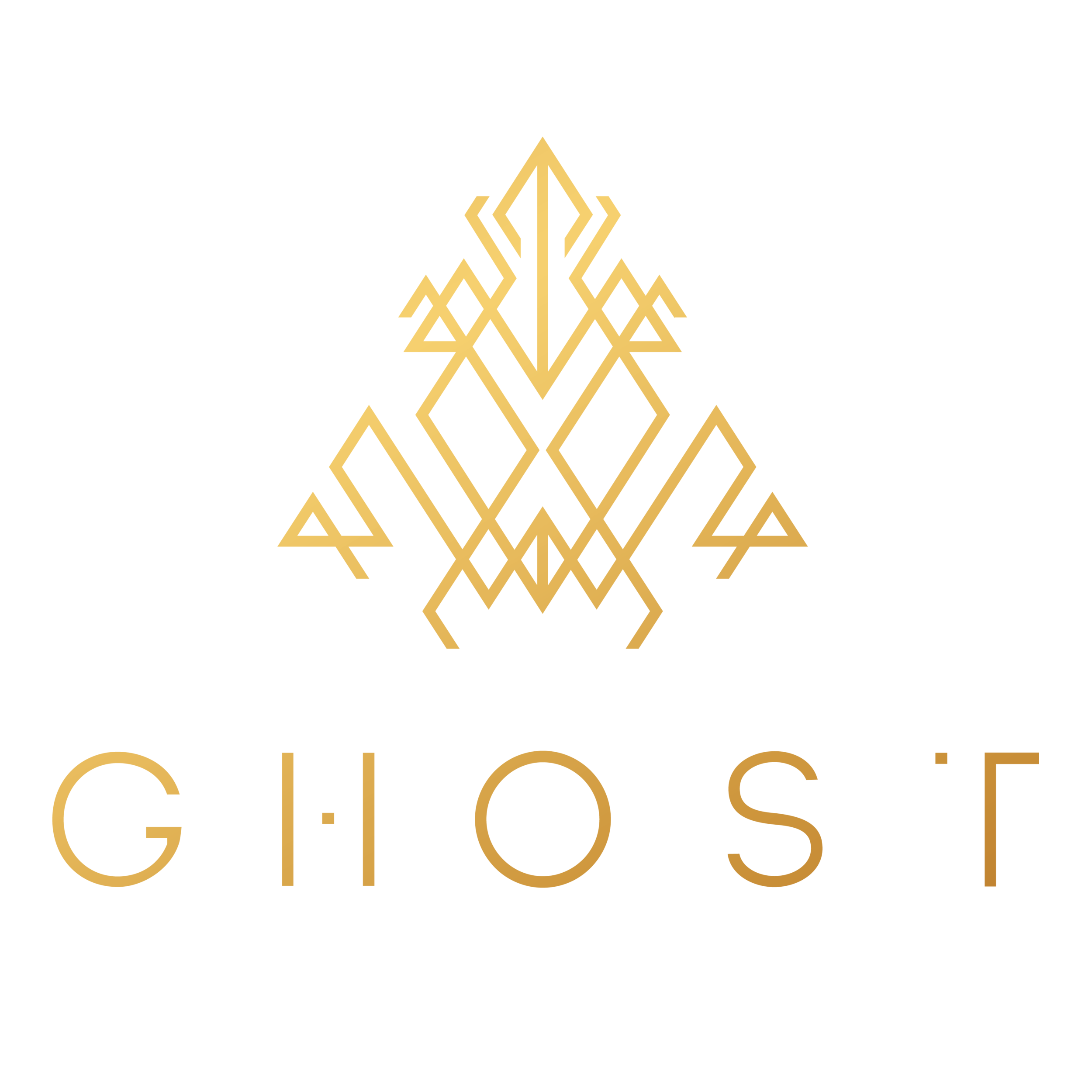 Ghost Logo Fin-04.png