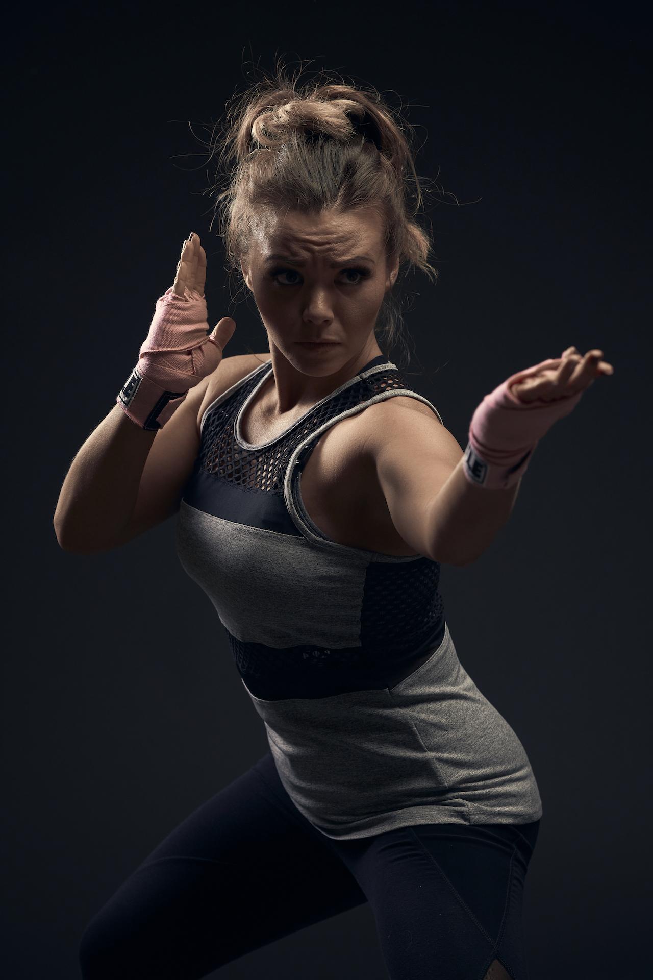 Othentik Gym November 2018 73 copy 2.jpg