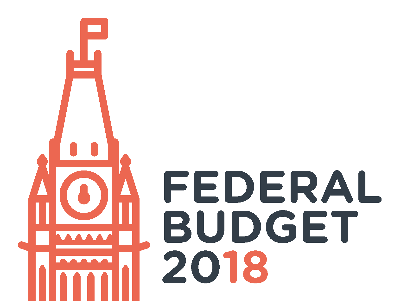 budget-2018-EN-featured-image-top.png