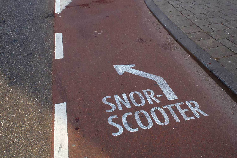 Snor-Scooter-wayfing-gallery.jpg