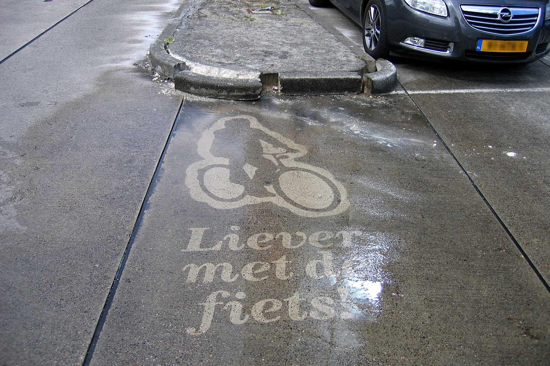 Met-de-fiets_informative-gallery.jpg