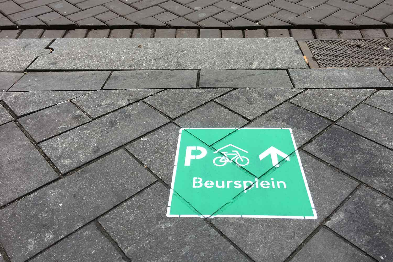 Rode-Loper-road-marking-paint_75.jpg