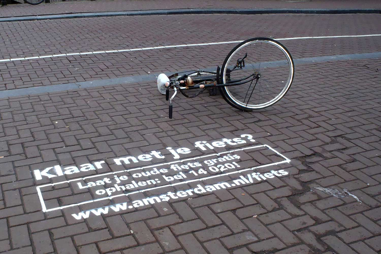 Amsterdam_Feits_informative-gallery.jpg