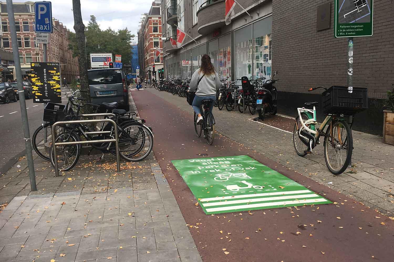 Kinkerstraat_Beauty-shots08.jpg