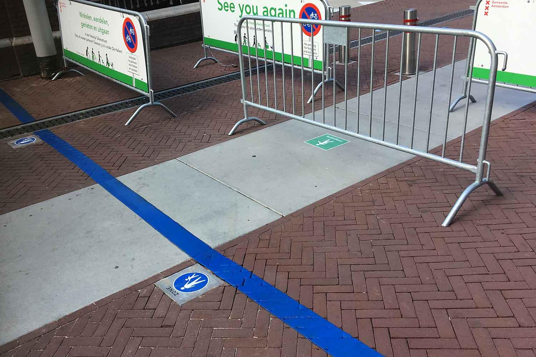Thermoplast_Kinkerstraat_01.jpg