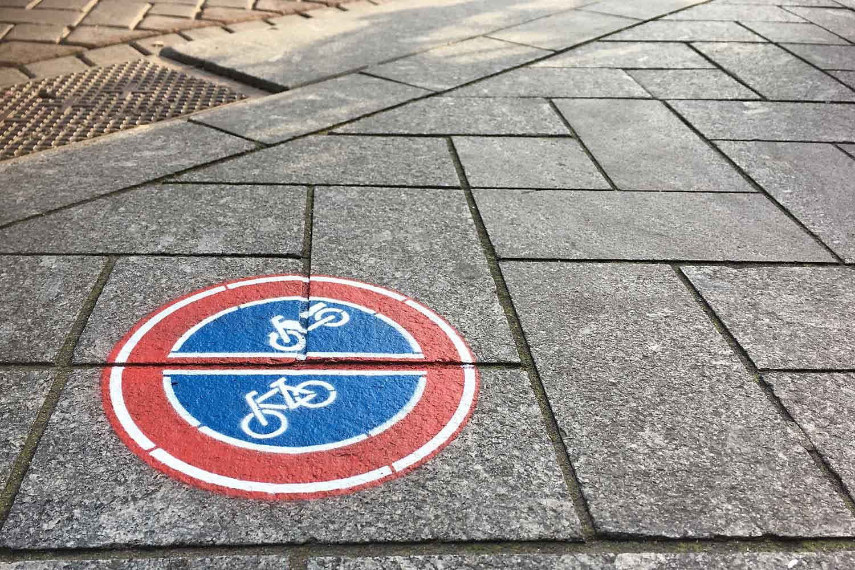 Rode-Loper-road-marking-paint_51.jpg