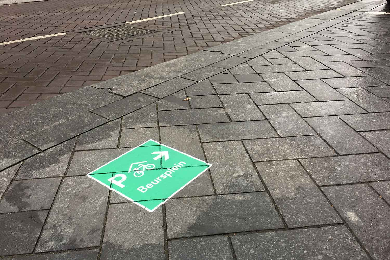 Rode-Loper-road-marking-paint_60.jpg