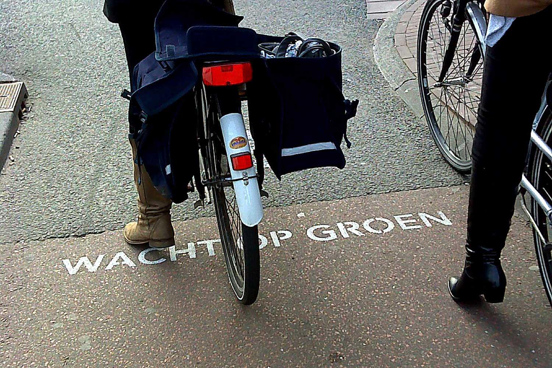Amsterdam-West_02.jpg