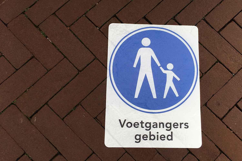 Asfalt-stickers_Kinkerstraat_02.jpg