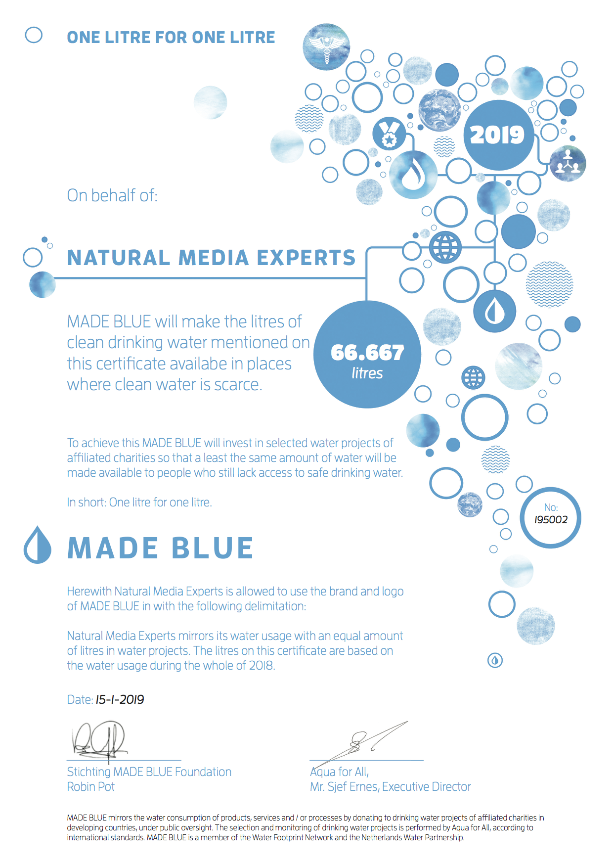 Made Blue 2019 certificate.png