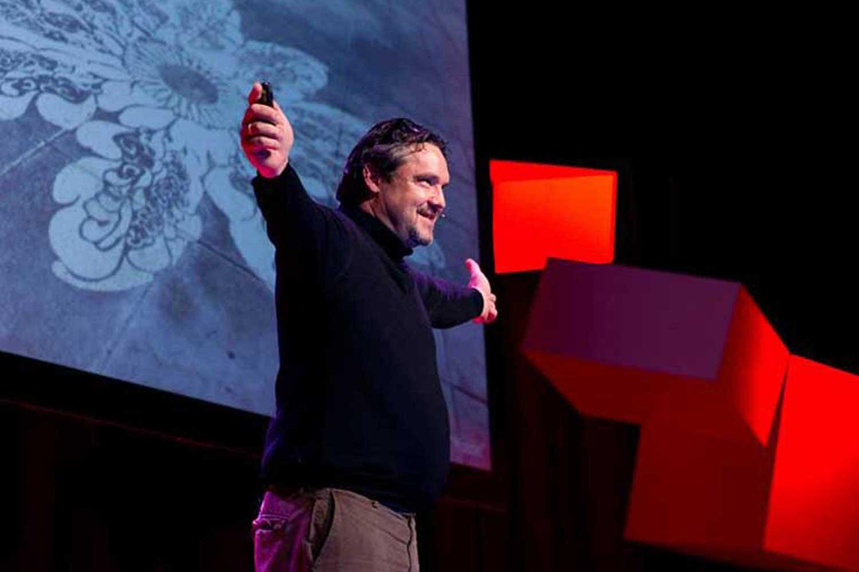 Jim-TEDX.jpg