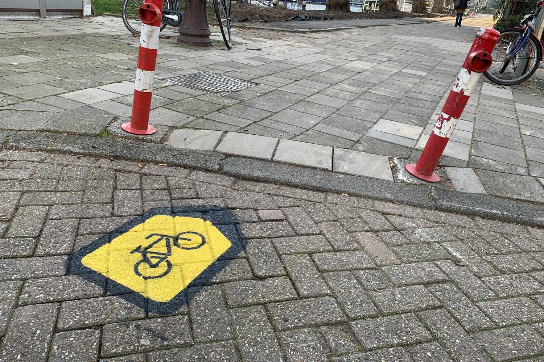 Bike-detour_05.jpg