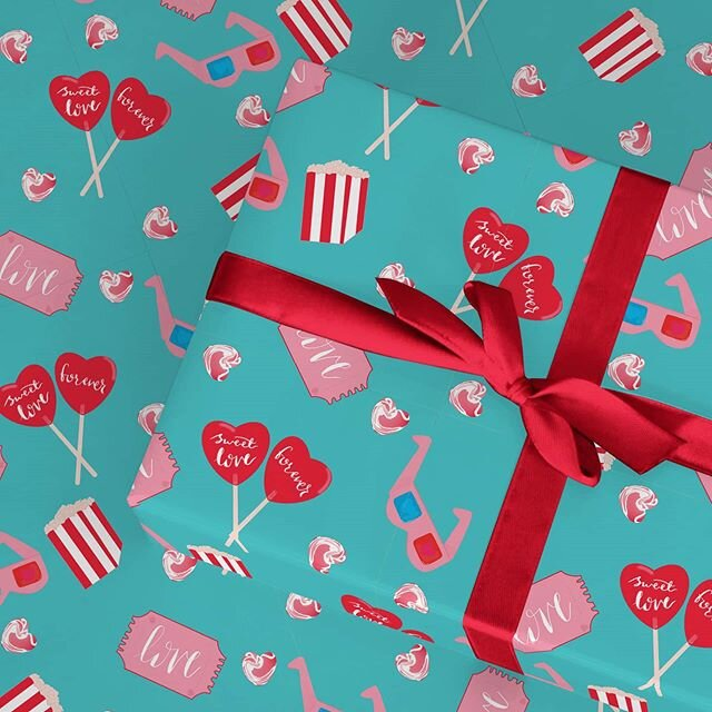 New year, new paper! Introducing our beautiful Sweet Love wrapping paper, designed exclusively for us by @kiwiandthebear Love is Love and this wrapping paper is perfect for any amorous occasion - Valentine's Day, weddings, engagements, anniversaries and all the special moments in between. Plus it's eco-friendly, vegan, plastic-free and 100% recycled and fully recyclable! 😍 . . . #valentines #ecofriendly #plasticfree #CircularEconomy #recyclablewrappingpaper #wrappingpaper #giftwrap #love #loveislove #weddingseason #weddinggift #engaged #engagementgift #valentinesday #vegan #veganuary #veganproducts #vegangift #britishmade #lowcarbonfootprint #plasticfreeuk #plasticfreewrap #plasticfreewrapping #plasticfreewrappingpaper