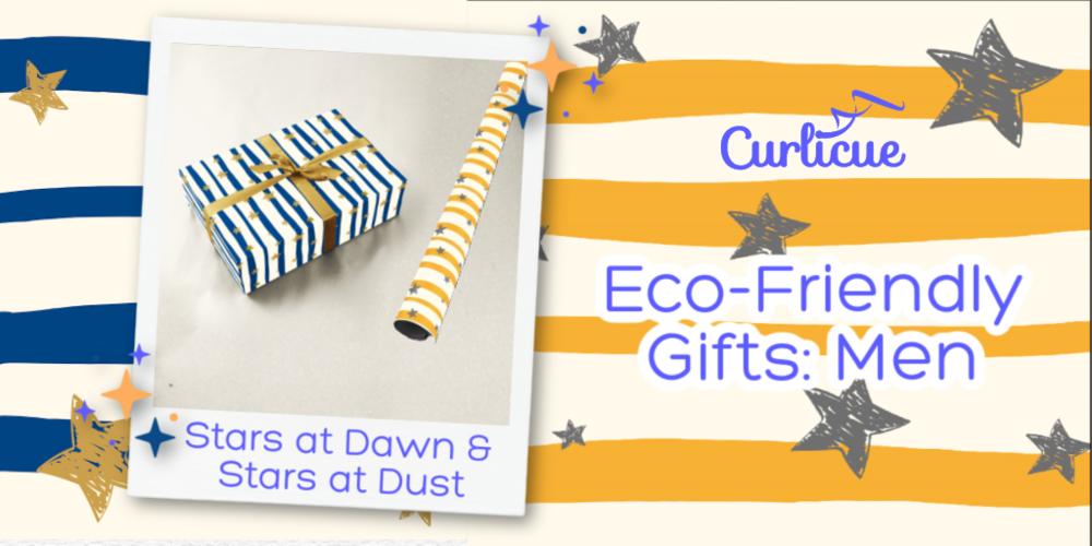 Stars at Dust & Dawn copy (1).png
