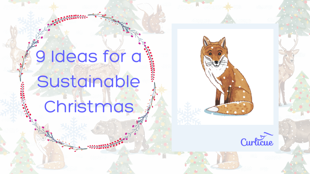 Sustainable Christmas.png
