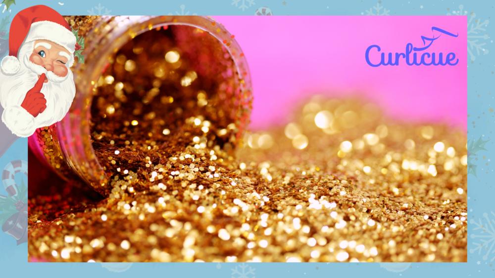 Glitter 5.png