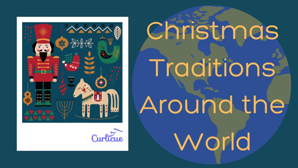 Traditions Header