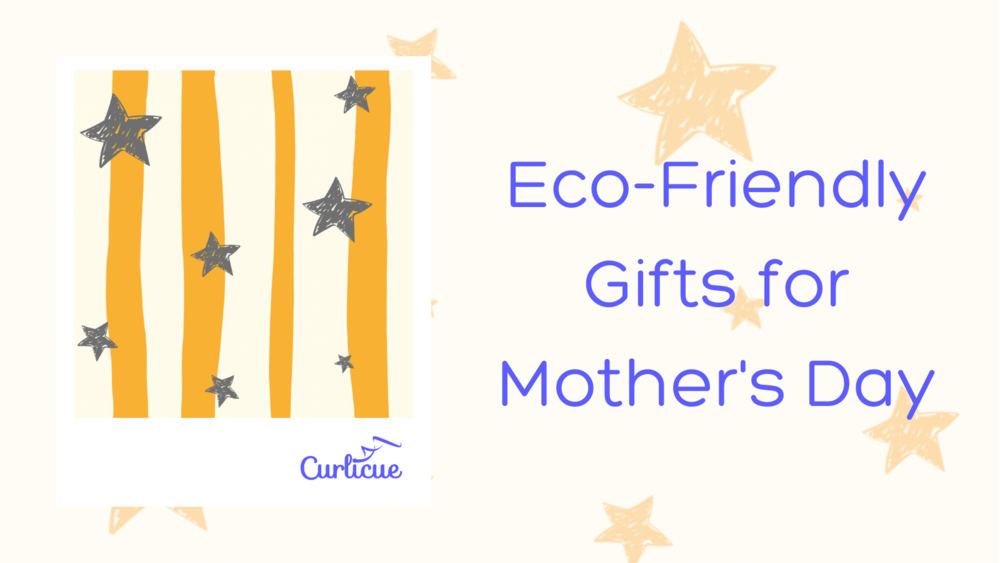 Mother's Day - Blog & Twitter.png