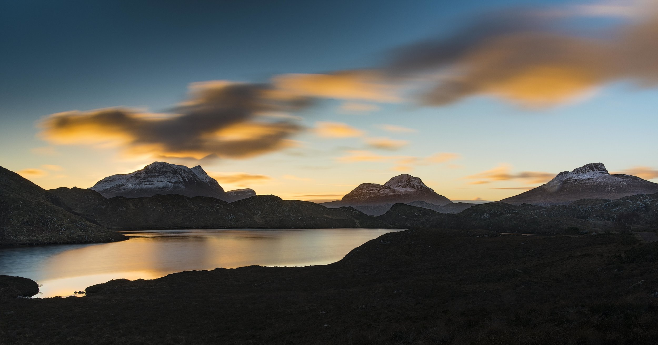 assynt+5561cleaned+-+Dawn+II.jpg
