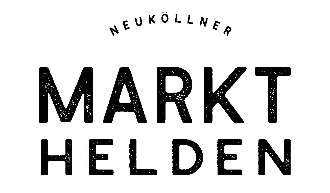 Neuköllner Markthelden Logo final.png