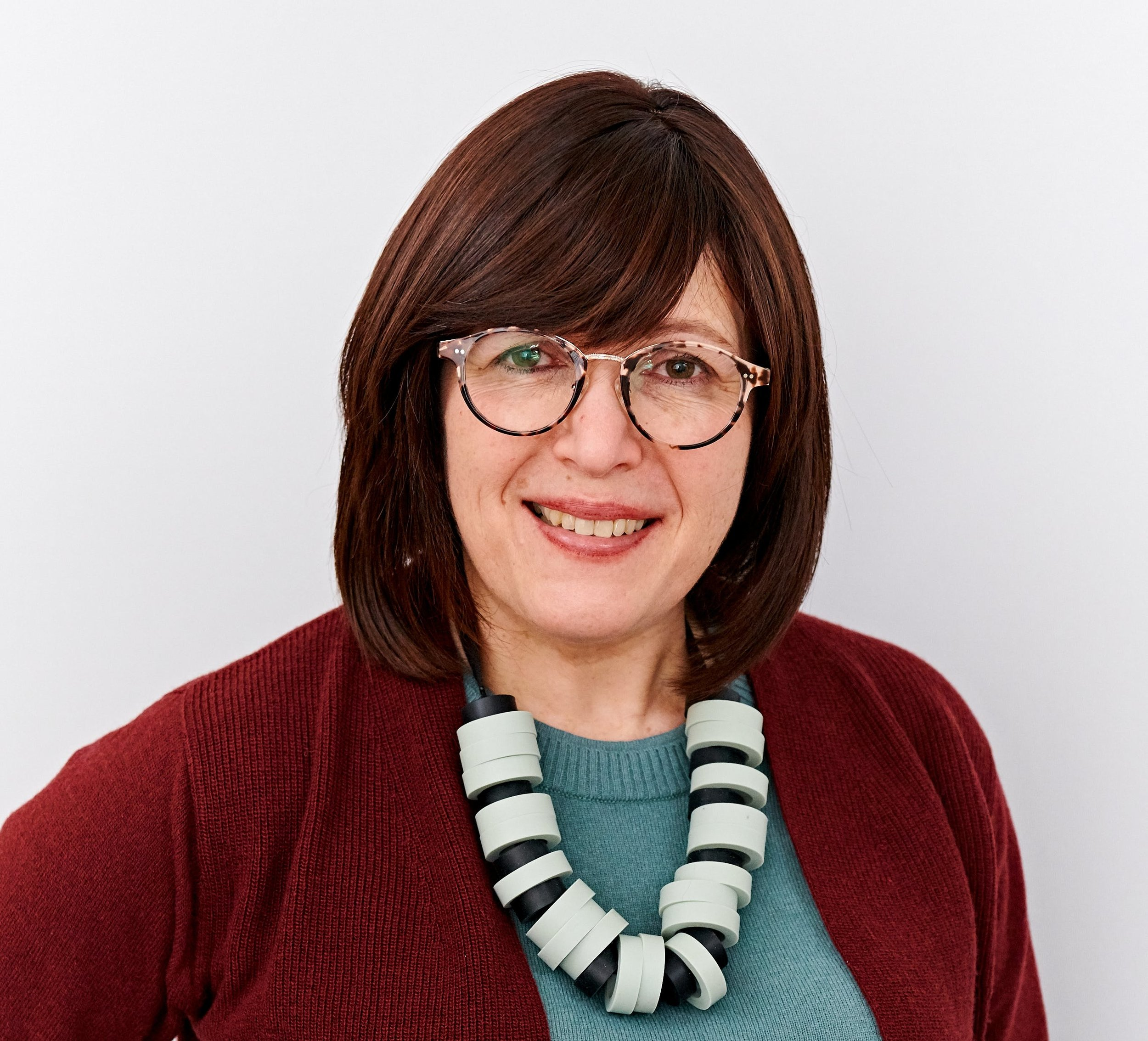 Tefilat Chana - Dr Debbie Herbst