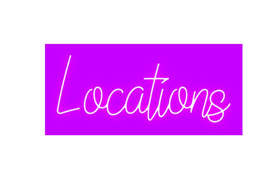 locations copy.png