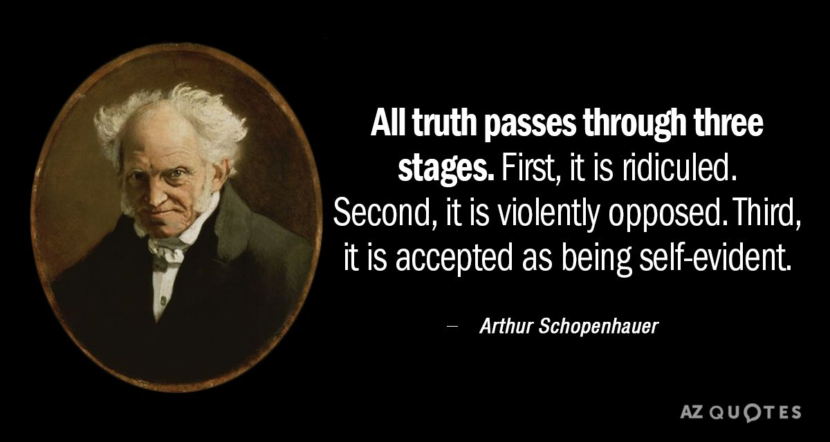 Quotation-Arthur-Schopenhauer-All-truth-passes-through-three-stages-First-it-is-ridiculed-26-19-03.jpg